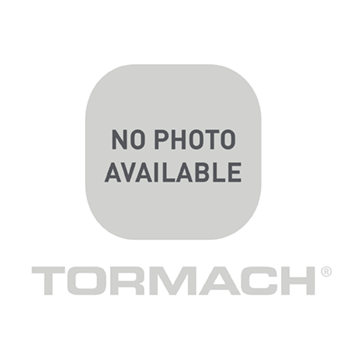 38260 - Milling Insert: RDMW0702MO 10-Pack