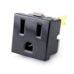 30177 - AC Power Outlet
