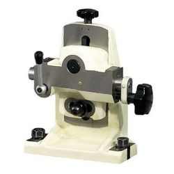 30197 - Adjustable Tailstock (Tall)
