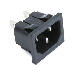 30258 - AC Power Inlet