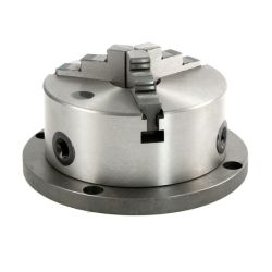 30291 - 3 Jaw Chuck for 8 in. Table