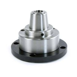 30294 - 5C Collet Adapter for 8 in. Table