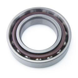 30316 - PCNC 1100 Upper Spindle Bearings (Matched Pair)