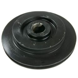 30332 - Spindle pulley