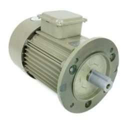 30346 - Spindle motor for PCNC 1100