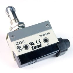 30461 - Y Limit Switch