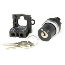 30464 - Key Switch w/Keys
