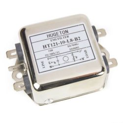 30469 - EMI Filter for PCNC 1100