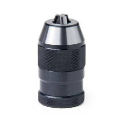 30474 - Keyless Drill Chuck - 1/4 in. - JT1