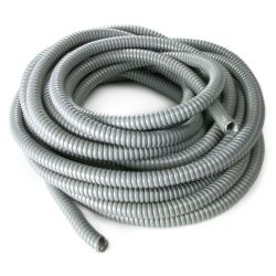 30627 - Flex Conduit 16 mm OD (price per meter)