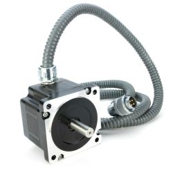 30743-Y - Y Axis Stepper motor
