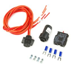 30785 - E-stop Interface Kit