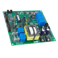 31045 - Machine Control Board