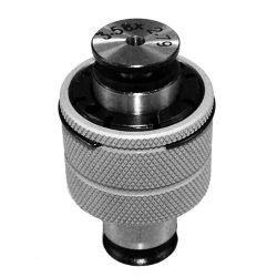 31164 - #0-6 Collet