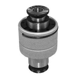 31169 - 5/16 in. Collet