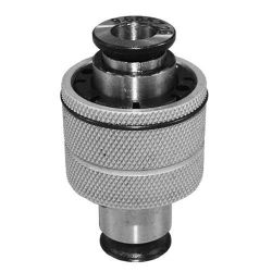 31170 - 3/8 in. Collet