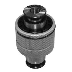 31172 - 1/2 in. Collet