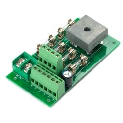 31235 - Axis Power Distribution Board AC/DC