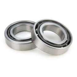 31449 - Upper Spindle Bearings