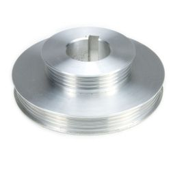 31570 - Shaft pulley