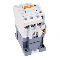 31658 - Relay contactor C2 for PCNC 770