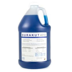 31750 - Full Synthetic Coolant - 1 Gal.