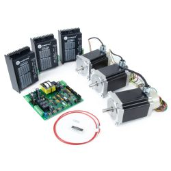 31999 - Series 3 Motion Upgrade Kit for PCNC 1100