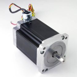 32001 - X/Y-Axis Motor for PCNC 1100 Series 3