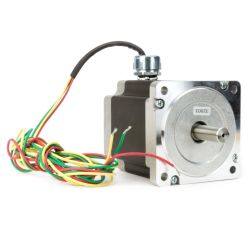 32003 - X/Y stepper motor for PCNC 770