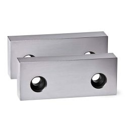 32091 - Extra Tall 5 in. Steel Jaw Set