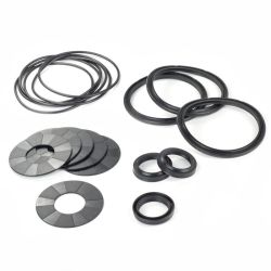 32093 - PDB Cylinder Rebuild Kit for PCNC 1100