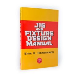 32320 - Jig and Fixture Design Manual