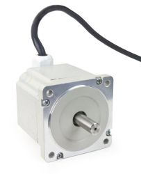 32379 - Replacement Stepper Motor