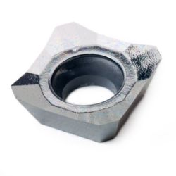 32653 - Carbide Insert - Face Mill/Fly Cutter 10-Pack