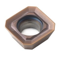32654 - Carbide Insert - Face Mill/Fly Cutter 10-Pack