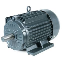 33230 - Spindle Motor for 15L Slant-PRO