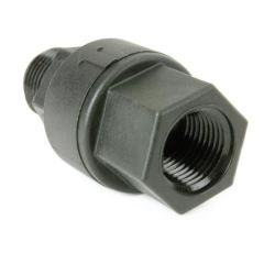 34072 - Check Valve for Coolant Pump
