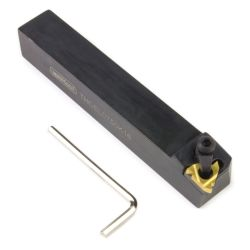 34418 - OD Threading Tool: CEL0750K16