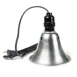 34436 - Enclosure Lamp