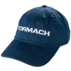 34661 - Tormach Navy Hat