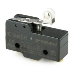 34706 - Foot Pedal Switch