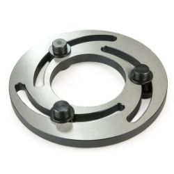 35204 - 6 in. Lathe Jaw Boring Ring