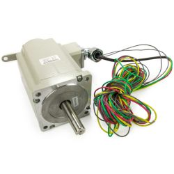 35452 - X-Axis Motor for 15L Slant-PRO