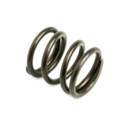 35515 - Replacement Spring for ER20 Tapping Head -Lower