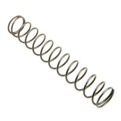 35516 - Replacement Spring for ER20 / ER16 Tapping Head -Upper