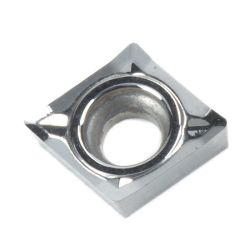 36065 - Carbide Insert: CCGT 2(1.5)1 10-Pack