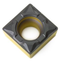 36074 - Carbide Insert: SCMT 3(2.5)1 10-Pack