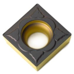 36075 - Carbide Insert: SCMT 431 10-Pack