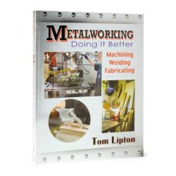 34641 - Metalworking: Doing it Better