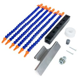37201 - Gang Tool Coolant Accessory Kit